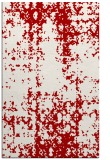 rug #1078399 |  faded rug