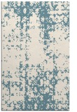 rug #1078454 |  rug