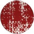 rug #1078774 | round rug
