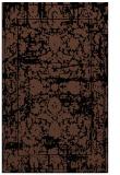 rug #1080002 |  faded rug
