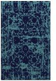 rug #1080020 |  damask rug