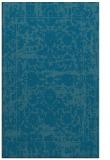 rug #1080061 |  traditional rug