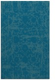 rug #1080061 |  damask rug