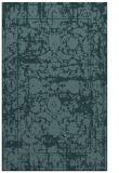 rug #1080063 |  faded rug
