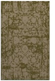 rug #1080102 |  damask rug
