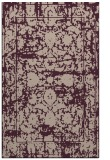 rug #1080159 |  damask rug