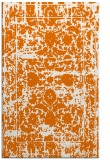 rug #1080195 |  faded rug