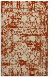 rug #1080200 |  damask rug