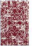rug #1080211 |  faded rug
