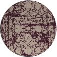 rug #1080527   round traditional rug
