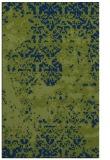 rug #1081871 |  faded rug