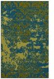 rug #1081908    graphic rug
