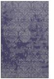 rug #1081919 |  faded rug