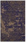 rug #1081937 |  faded rug