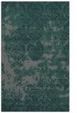 rug #1081958 |  faded rug