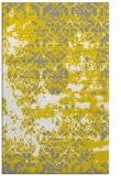 rug #1082153 |  faded rug