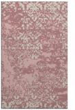 rug #1082184 |  damask rug