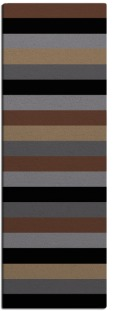 simple stripes - rug #108241