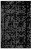rug #1083675 |  traditional rug