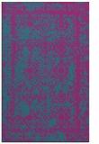 rug #1083750 |  faded rug