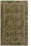 rug #1083782 |  brown rug