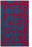 rug #1083790 |  faded rug