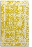 rug #1083856 |  faded rug