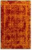 rug #1083873 |  faded rug