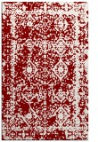 rug #1083876 |  graphic rug
