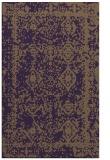 rug #1083910 |  damask rug