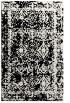 rug #1083955 |  damask rug