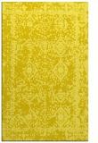 rug #1083961 |  traditional rug