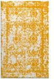rug #1084019 |  faded rug