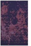 rug #1085607 |  traditional rug
