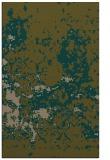 rug #1085623 |  damask rug