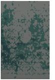 rug #1085639 |  damask rug