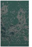 rug #1085641 |  damask rug