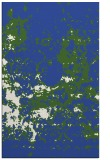 rug #1085698 |  damask rug