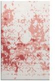 rug #1085740 |  faded rug