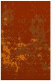 rug #1085775 |  faded rug