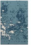 rug #1085814 |  damask rug