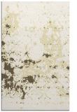 rug #1085828 |  faded rug