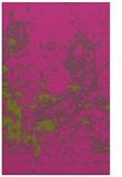 rug #1085850 |  faded rug