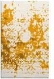 rug #1085860 |  damask rug