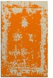 rug #1087347 |  faded rug