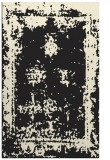 rug #1087370 |  black rug