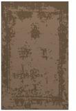 rug #1087457 |  faded rug