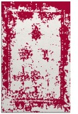 rug #1087467 |  faded rug