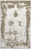 rug #1087507 |  traditional rug