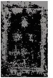 rug #1087525 |  damask rug